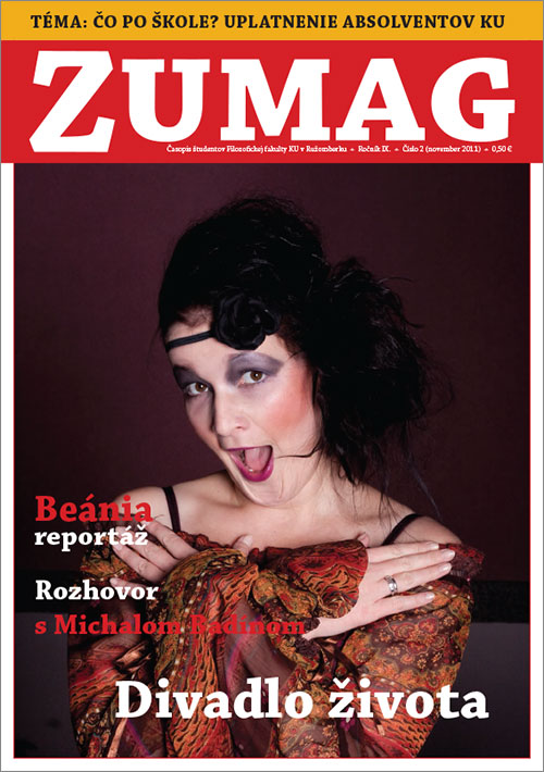 Zumag-[2011-12]-2